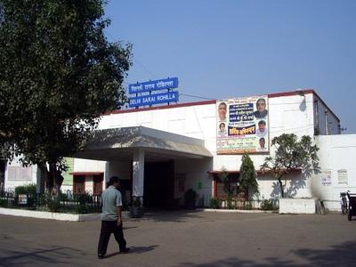 Delhi_sarai_rohilla1