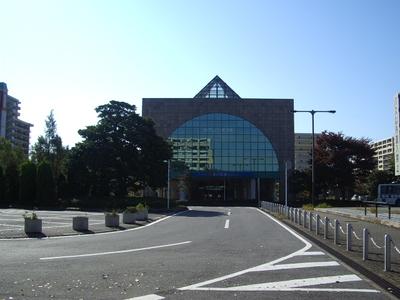 Kouzunomori1