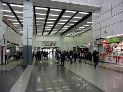 Cimg0198