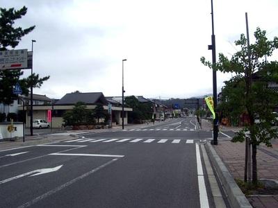 Izumoyokota3