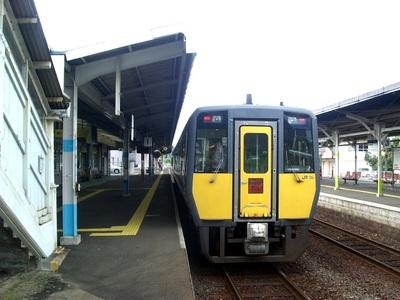 Oodashi2