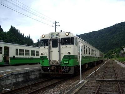 Aizukawaguchi2