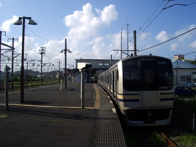 Kurihama2