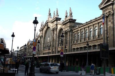 Paris_n1