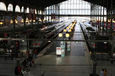 Paris_n2