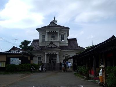 Tsuruoka3
