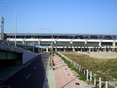 Taichung1
