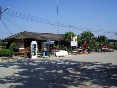 Kanchanabri1