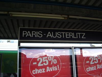 Austeritz3