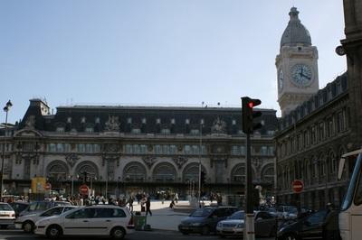 Lyon_1
