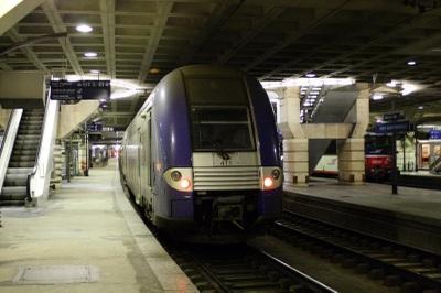 Montparnasse2