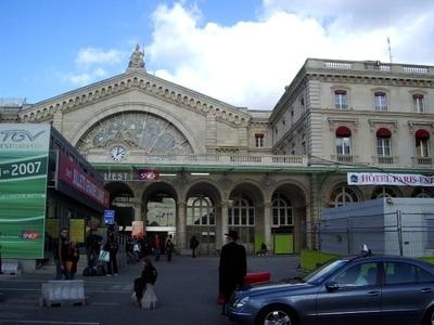 Paris_est1