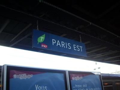 Paris_est3