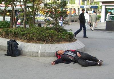 Seoul5