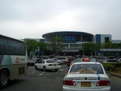 Gwangju_1