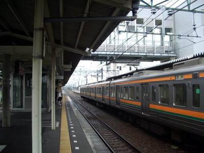Kakegawa2