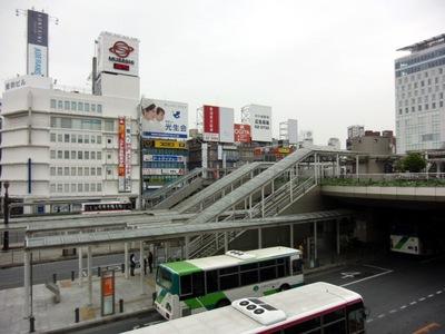 Toyohashi2