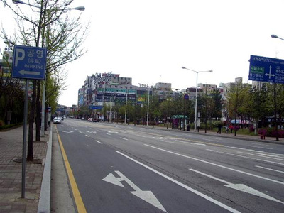 Haengsin_4