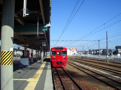 Minaminobeoka2