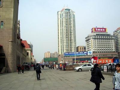 Qingdao3