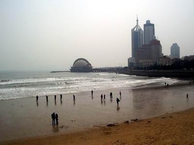 Qingdao4