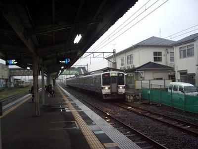 Shimodate3