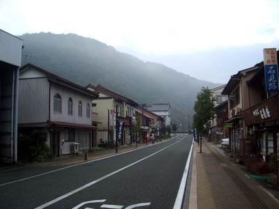 Tsuwano4