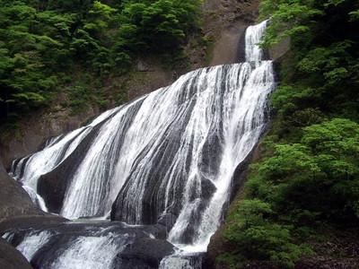 Fukuroda3