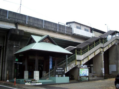 Kaifu1