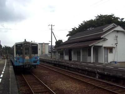 Sanukisaida2