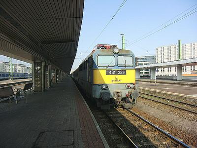 Cimg4114a
