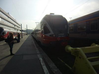 Cimg4133a
