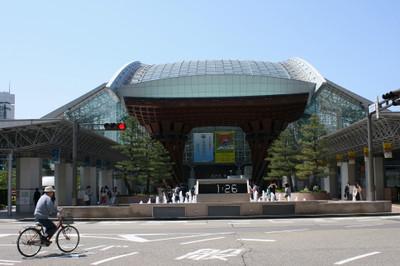 Kanazawa2_018a