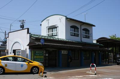 Kanazawa2_013_1