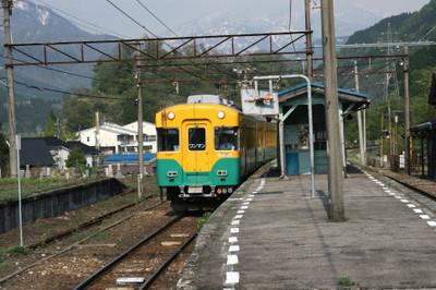 Tateyama_060a